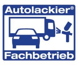 Autolackier_HKS44