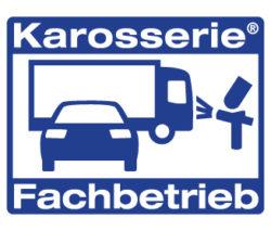 Karosserie_HKS44